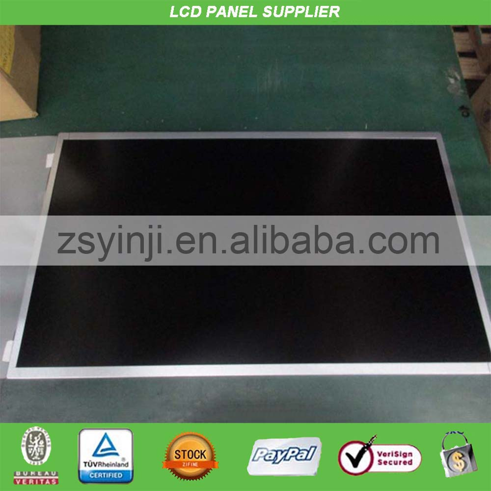 21.5'' 1920*1080 LCD Module M215HW01 VB