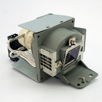 NEW Replacement Projector Lamp module 5J.J4105.001 for BenQ MS612ST Projectors
