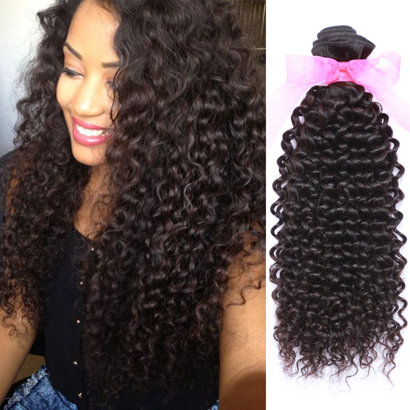 Online Buy Wholesale Unprocessed Virgin Hair From China