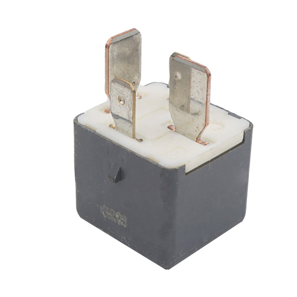 New 90987-02025 Auto Replace Relay For Toyota Landcruiser Lexus IS350 IS250 IS220 GS300 GS430 RX300 RX400