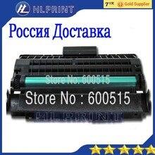 MLT-D105L совместимый тонер-картридж Samsung ML1910/1911/1915/2525/2526/2580N/2581/SCX4600/ 4601/4623F/4623X/SF650/650 P/651/651 P