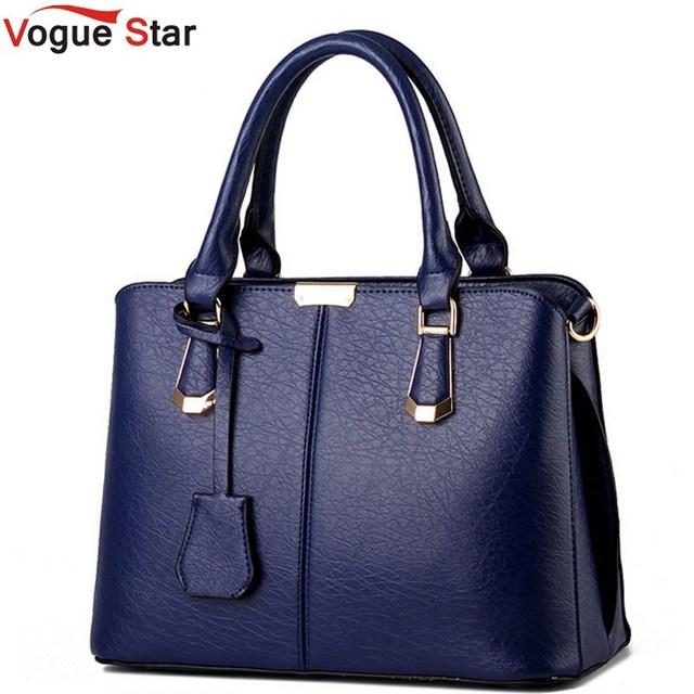 ! Женщин сумки для женщин сумки кожаные сумки бренда женская сумка bolsas качества сумки посыльного плеча сумку YB40-418