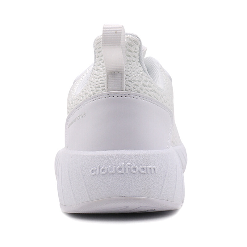 8fbf13073f22 Original New Arrival 2018 Adidas NEO Label QUESTAR DRIVE Women s  Skateboarding Shoes Sneakers-in Skateboarding from Sports   Entertainment  on Aliexpress.com ...