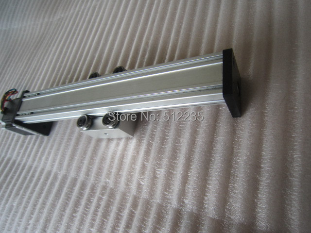 High Precision SGK Ballscrew 1605 700mm Travel Linear Guide+ Nema 17 Stepper Motor  CNC Stage Linear Motion Moulde Linear водолазка weekend max mara weekend max mara we017ewtmo52