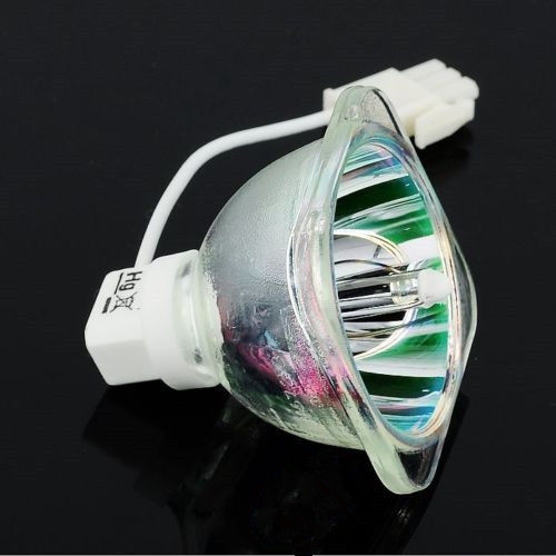 Original projector Lamp/Bulb SHP132 FOR BENQ MP525/MP525ST/MP515/515ST/MS500+/MP575/MP576/MP526/MX501/MW814ST