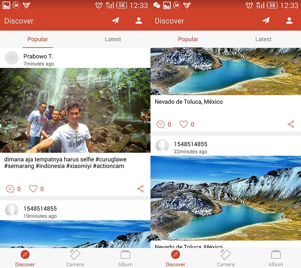 xiaoyi app 8