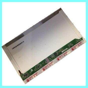 14'' Laptop lcd screen EDP 30 PIN  For HP 8440P 8440W N140B6 LTN140AT05 LP140WH1 TPD1 B140XW01 V.4