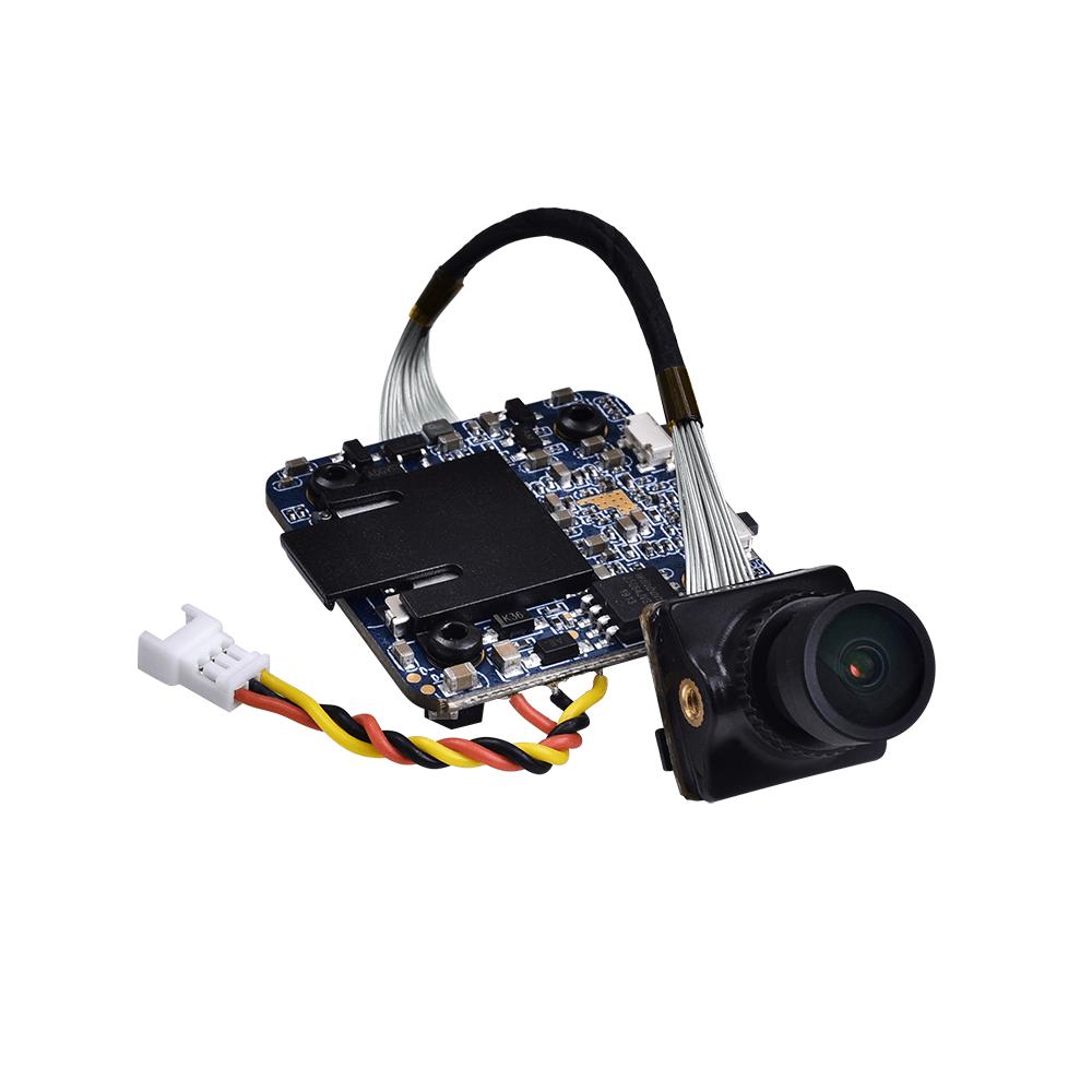 RunCam Split 3 Micro Split 3 Nano DC5 20V 1080P 60fps HD recording WDR FPV camera