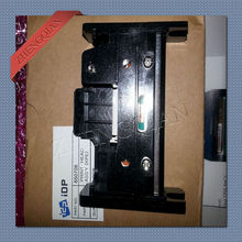 IDP Smart Pirnter printhead work on 50S 50D 50L printer
