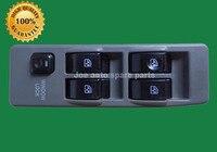 Poder Interruptor Da Janela Levantador Para MITSUBISHI Pajero  1990 2003 Montero V31 V32 MR753373|v31|v31 bmw|  -