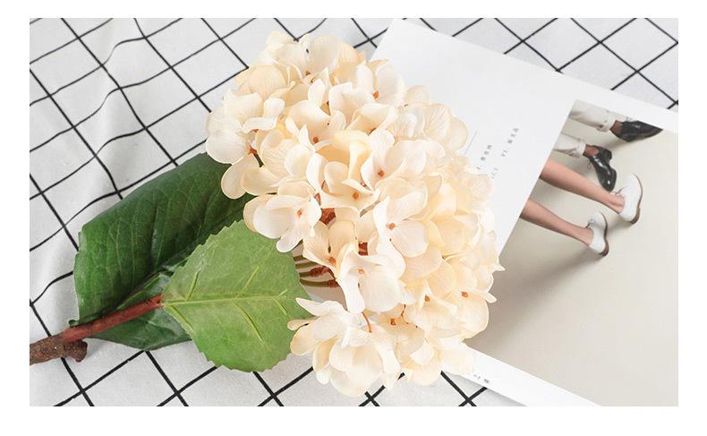 Palsu Kelebihan Pernikahan Bunga 12
