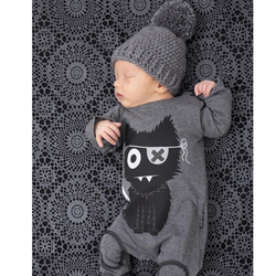 Cartoon baby boy clothes long sleeve baby rompers newborn cotton baby girl clothing jumpsuit infant clothing.jpg 250x250