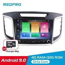 ix25 車の マルチメディア GPS