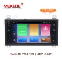 Free shipping! android 9 Car GPS Navigation radio player for JEEP Grand Cherokee 2011 2012 2013 Stereo Audio 8cores 2+32GB navi
