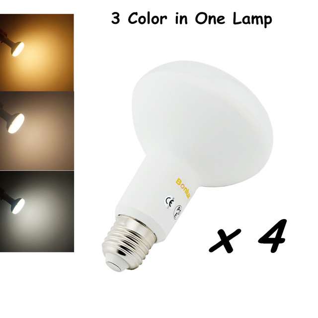 What Color Are Halogen Light Bulbs Decoratingspecial Com