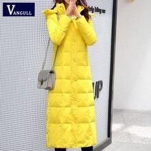 doudoune jaqueta coreano 4xl