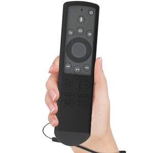Image 2 - غطاء لجهاز التحكم عن بعد لتوشيبا amazon fire التلفزيون عن بعد حالة