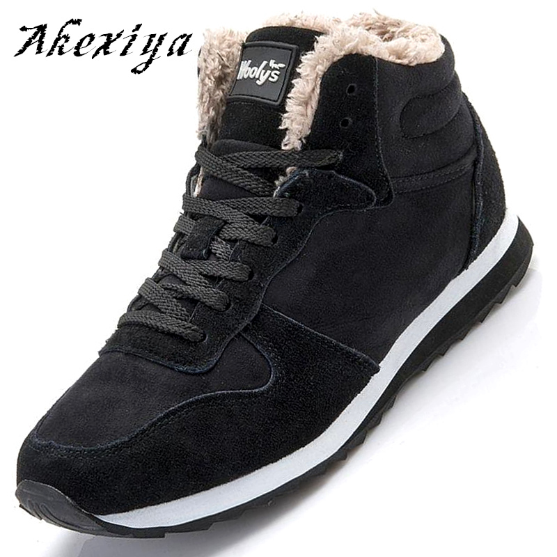 buy wholesale mens winter footwear from china mens