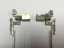 SSEA New Laptop LCD Hinges Set for Lenovo Thinkpad L430 Hinges Free Shipping
