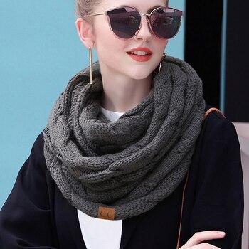 Foulard - Echarpe   Mody Moda 9a0ded00391