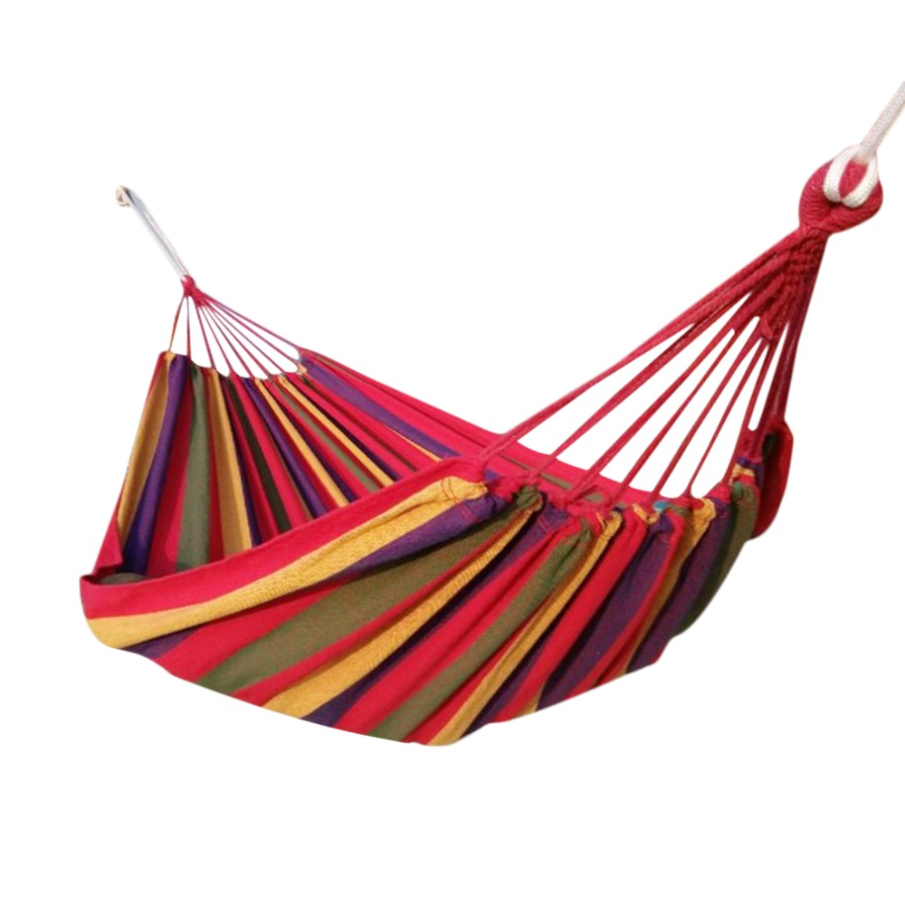 New Hammock Air Chair Hanging Camping Swinging Outdoor With Steel Frame стоимость