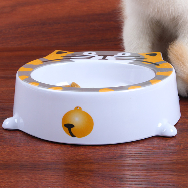 Funny Cat Bowl  My Pet World Store