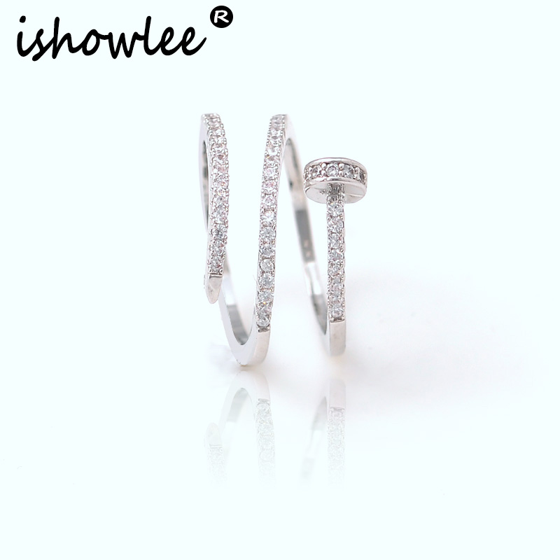 5564697d4d0d90 best womens rings dainty list and get free shipping - mmybtjak-56