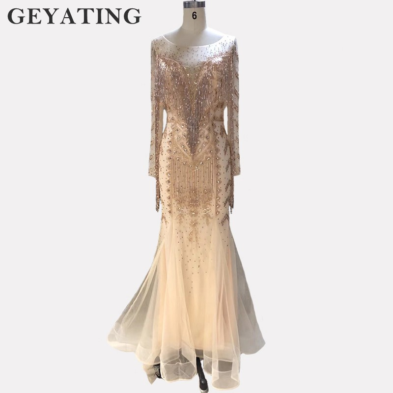 64bcbec8d1 Free shipping on Evening Dresses in Weddings & Events and more ...