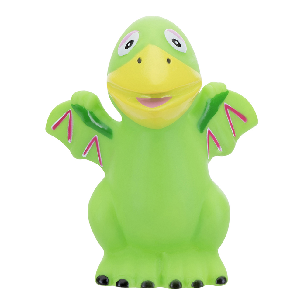 Bath Toy KURNOSIKI for girls and boys 25045 Toys Bag braided Baby Frog Rubber Duck zapf creation колготки 2 пары zapf creation серо голубые