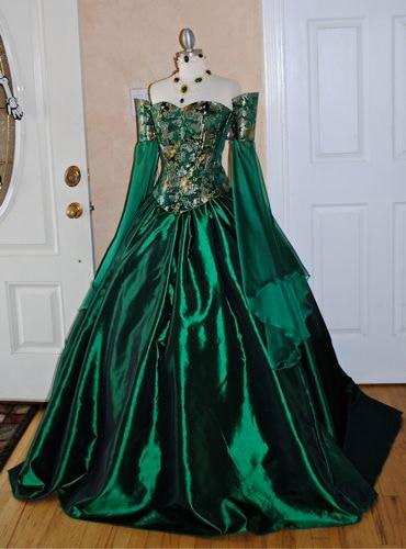 Online Get Cheap Victorian Corset Dresses for Sale -Aliexpress.com ...