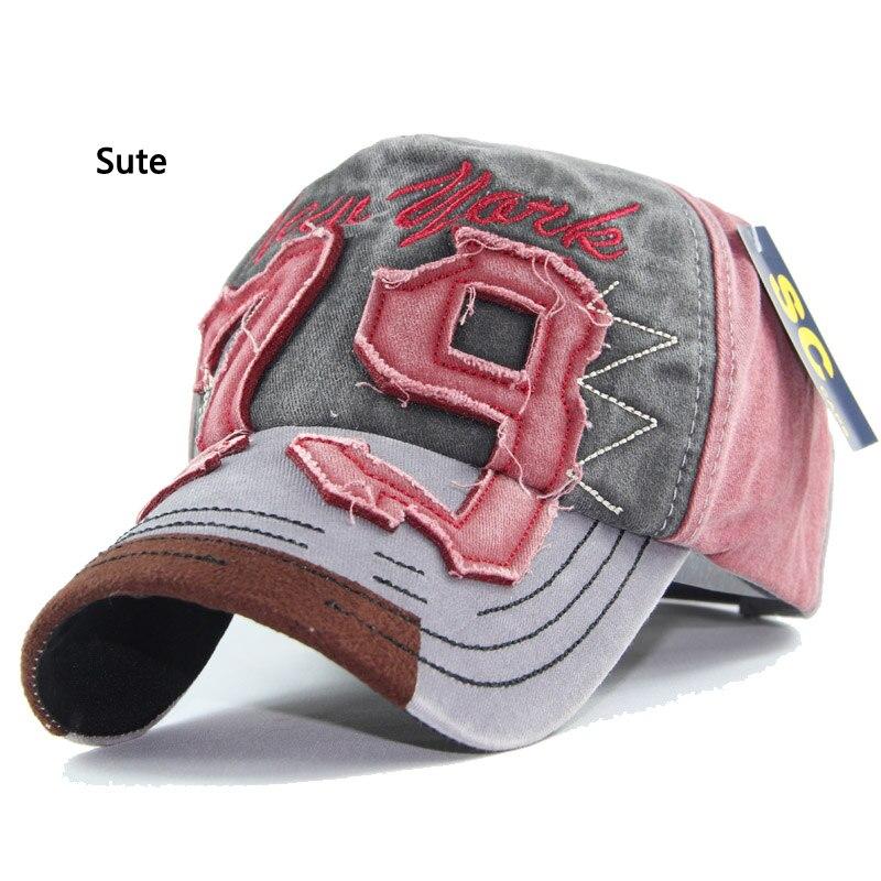 Prix pour 79 nombre Unisexe Hiver Coton Snapback Cap Casquette de baseball Équipée Os Casquette Os Sun Chapeau Célèbre Cap Mannen Cap Chapeau Pour Hommes