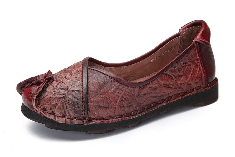 4 mm Rond Noir Ou Marron Lacets de Chaussures 65cm 180 cm formateurs Sneakers de remplacement