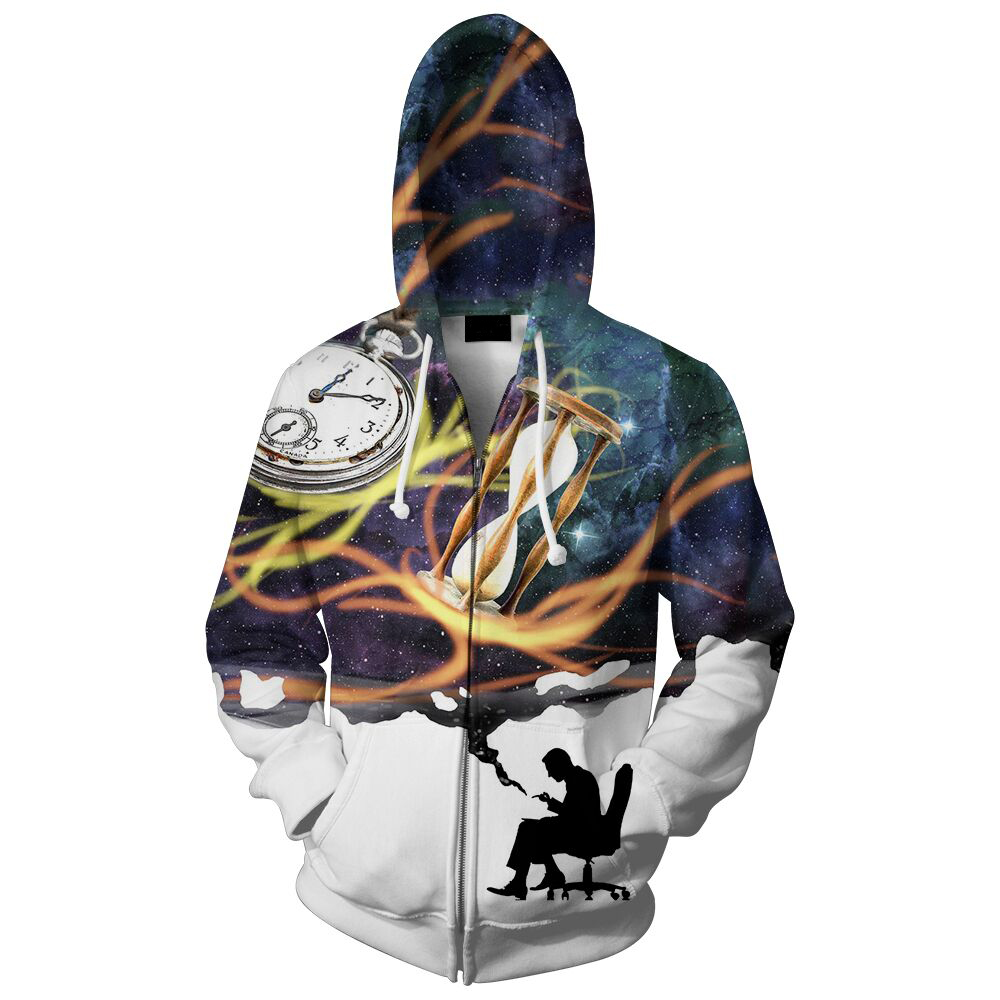 Space-Tiime-Hooded-jacket_preview