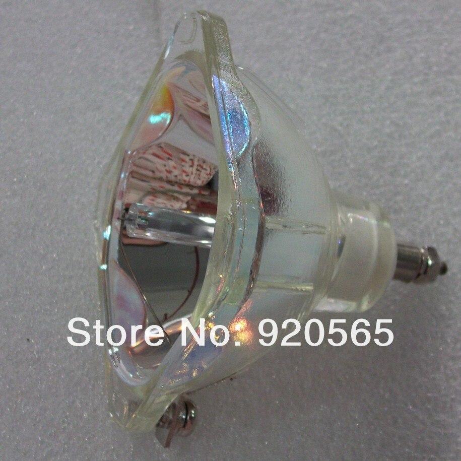 Potpuno novi Zamjenski projektor bez žarulje TY-LA1001 za PANASONIC - Kućni audio i video