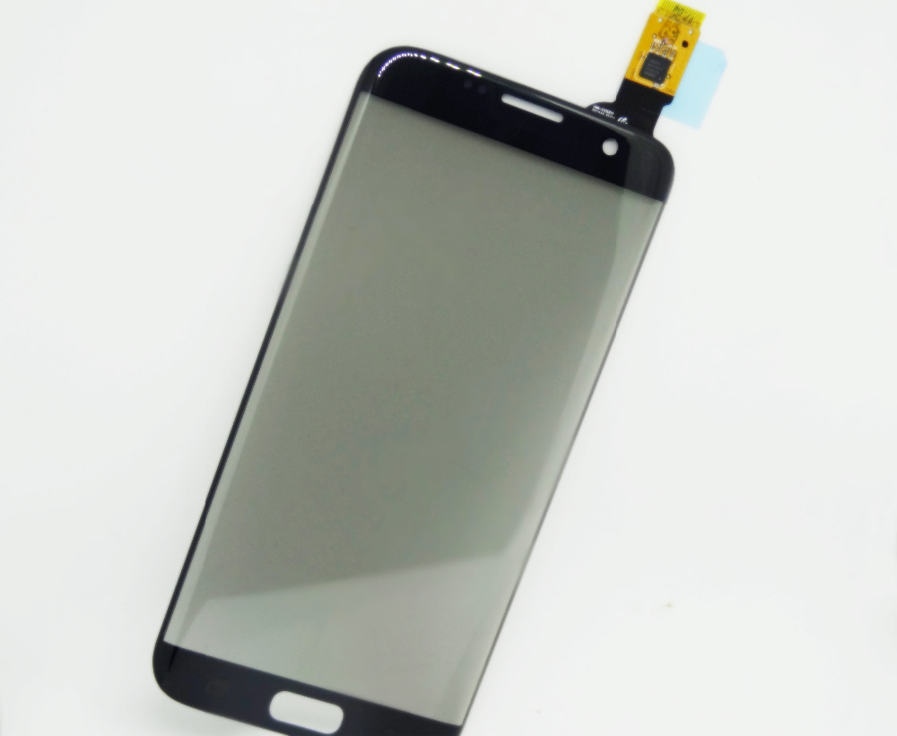 New Touch Screen Digitizer Glass For Samsung Galaxy S7