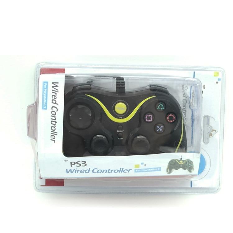 Pc/usb double vibration handle double vibration game console handle computer handle