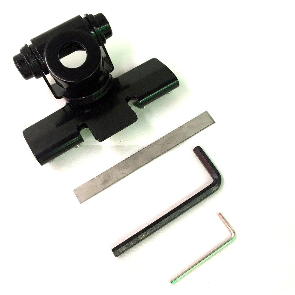 bilder für Für nagoya rb-400 auto antennenhalterung so239 stecker stamm fließheck halterung für yaesu th-9800 bj-218 kt8900 mobile radio antenne