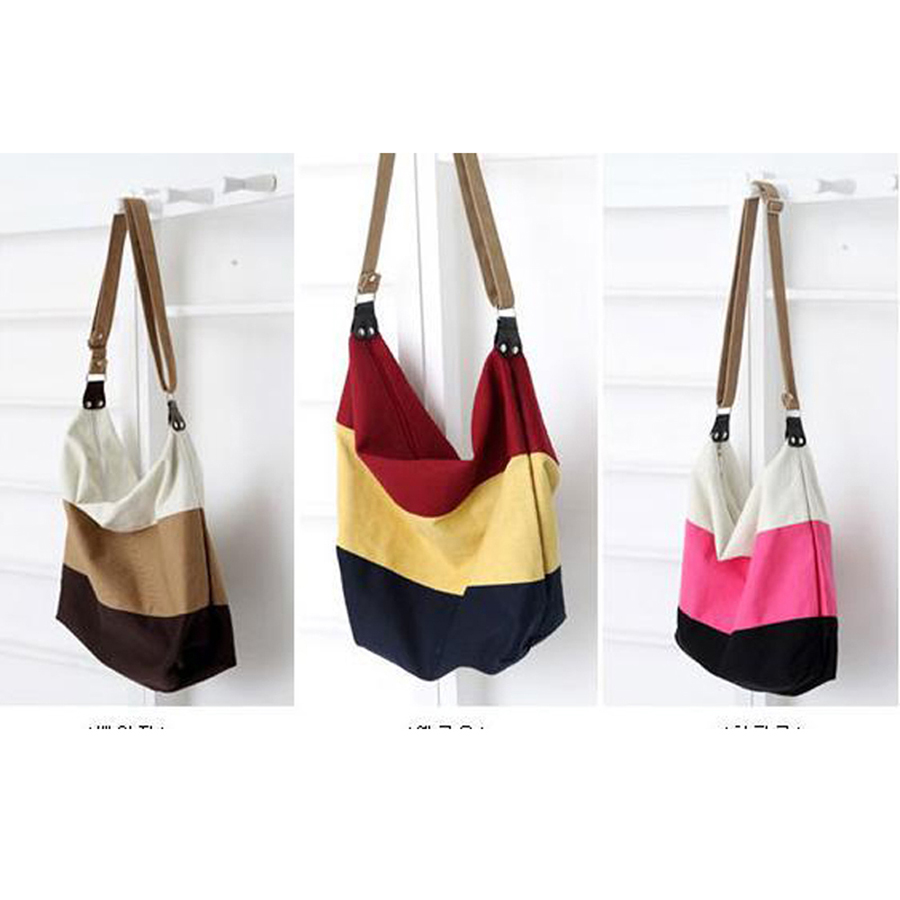 Hand Handbag Canvas Cross Body Crossbody Shoulder Women Messenger Bags Female Brands Sac A Main Femme De Marque Bolsas Femininas sac a main summer clutch cross body crossbody shoulder messenger female women bag for lady canta baobao bao bao bolsas femininas