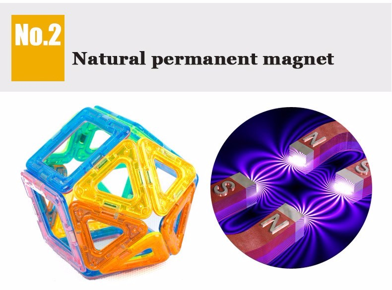 164 шт.-64 шт. мини магнит строительными конструктор набор модель и строительство игрушки пластик магнит constructor образования игрушечные нагрузки для подарок для детей