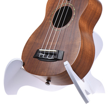 buy mandolin stand and