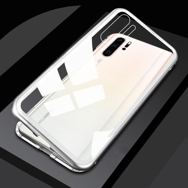 chyi-magnetic-flip-case-for-huawei-p30-pro-case-glass-hard-back-cover-luxury-metal-frame.jpg_640x640 (1)