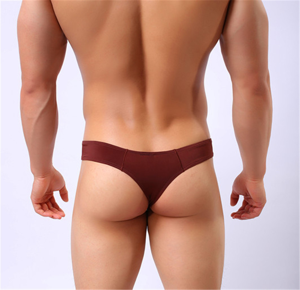 Popular Mens Seamless Briefs-Buy Cheap Mens Seamless Briefs lots ...