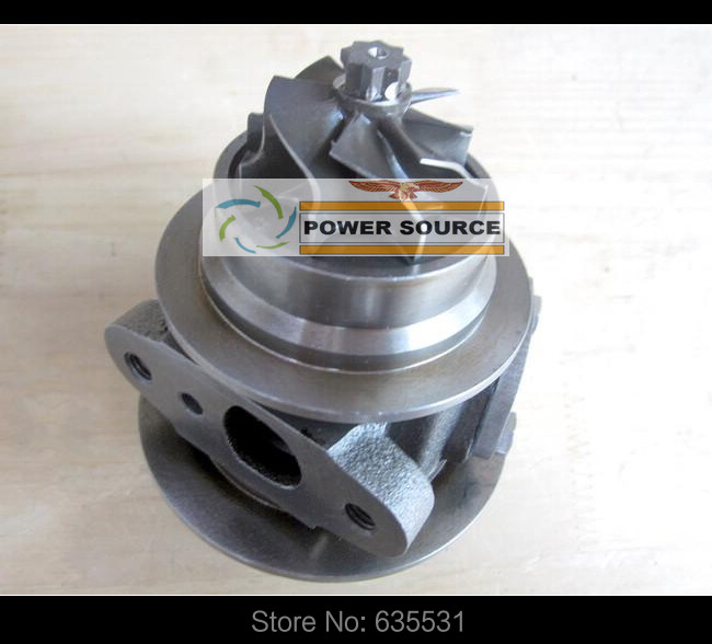 Free Ship CT9 Turbocharger Turbo CHRA Cartridge core For TOYOTA Starlet 4EFE EP82 EP91 EP85 1.3L Engine 2JZ-GT Turbo 54359880011 54359880011 turbo chra for renault twingo ii 1 5 dci 50kw turbine car engine k9k turbocharger cartridge core