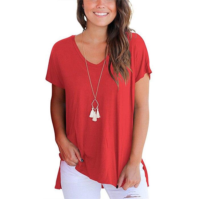 T-Shirts716