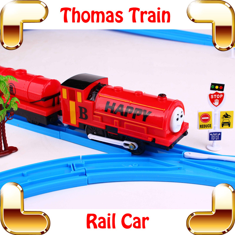 thomas train game  free