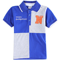 boys clothes,brand blue kids t shirt,boys children t shirts,clothing for boys,t-shirts for boys,children baby t-shirts enfant