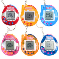 hot-electronic-pets-toys-90s-nostalgic-49-pets-in-one-virtual-cyber-pet-toy-funny-tamagochi