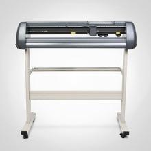PVC/ PU Cutter Plotter–SK-870T