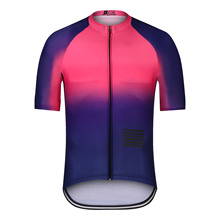 High quality RCC Raphp Short sleeve Cycling Jerseys pro team aero Breathable cycling shirt MTB road bike clothes free shipping