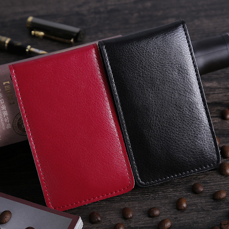 Women Wallet Purse Lady Bifold Genuine Cow Leather Coin Card Pouch New Arrive Style Hot Sale Office Simple Hipster Special new arrive mimco automata pouch